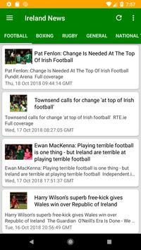 Irish News - Latest from Ireland by NewsSurge screenshot 5