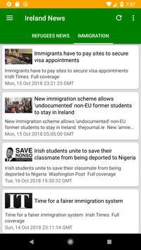 Irish News - Latest from Ireland by NewsSurge screenshot 3