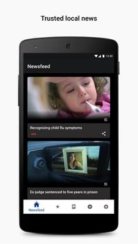 CBS 2 Idaho mobile news for Android - APK Download