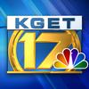 KGET 17 News simgesi