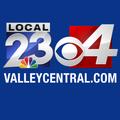ValleyCentral.com