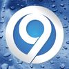 ikon WSYR LiveDoppler9 LocalSYR