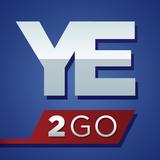YourErie 2Go - JET24 FOX66