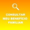 Consultar Meu Beneficio Familiar APK