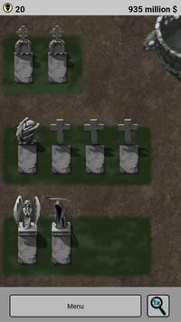 Life simulator. New life 2 screenshot 2