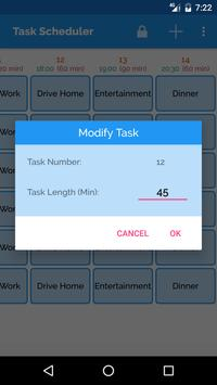 Task Scheduler screenshot 13