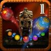 Icona Mystery Temple's Treasure 1