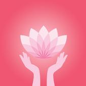 Yoga Müzikleri icon