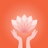 Yoga Music icon
