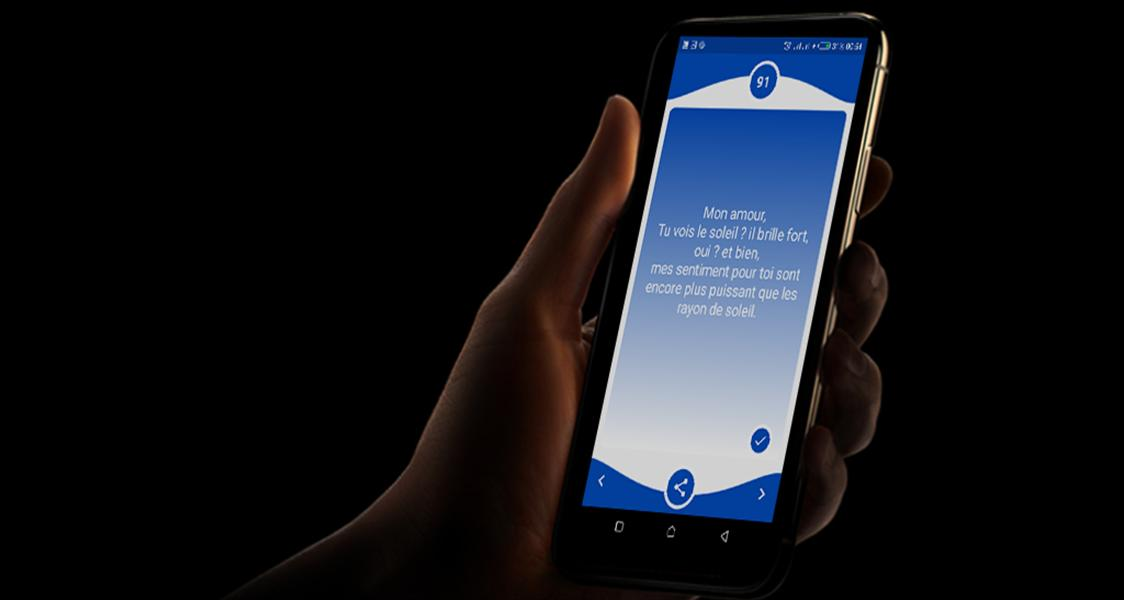 Sms Bon Anniversaire For Android Apk Download