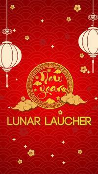 Lunar Launcher screenshot 3