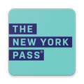 New York Pass - Attraction Guide & Planner