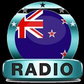 Te Reo Maori Radio Free Online icon