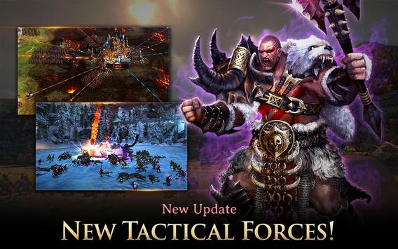Iron Throne screenshot 8