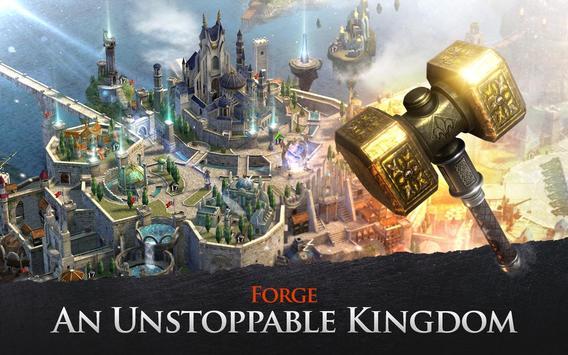 Iron Throne screenshot 17