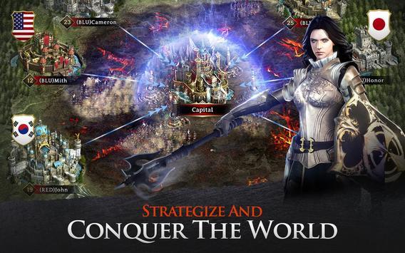 Iron Throne screenshot 12