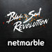 Blade&Soul Revolution APK