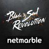Blade&Soul Revolution-icoon
