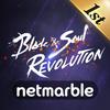 Blade&Soul Revolution ícone