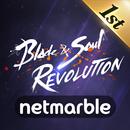 Blade&Soul Revolution-APK