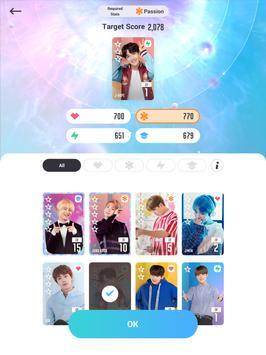BTS WORLD تصوير الشاشة 14