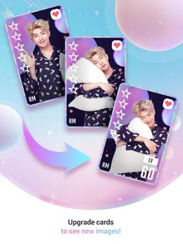 BTS WORLD ảnh chụp màn hình 9