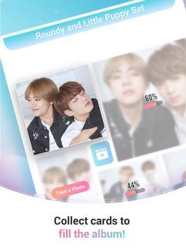 BTS WORLD screenshot 23