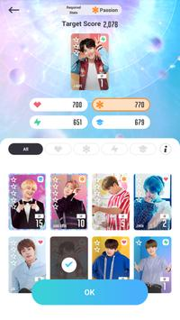 BTS WORLD screenshot 6
