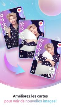 BTS WORLD capture d'écran 1