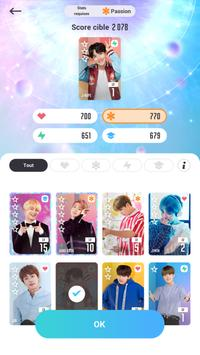 BTS WORLD capture d'écran 6