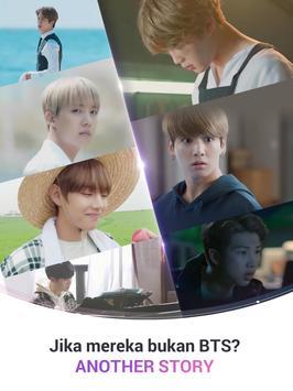 BTS WORLD syot layar 11