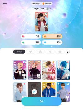 BTS WORLD syot layar 14