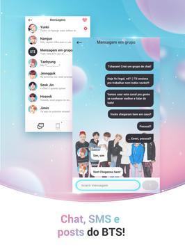 BTS WORLD imagem de tela 23