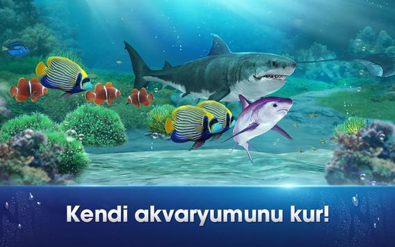 Fishing Strike Ekran Görüntüsü 8