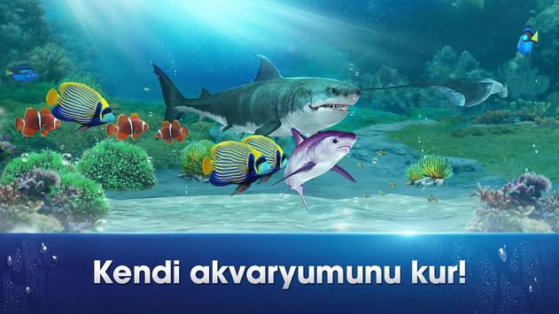 Fishing Strike Ekran Görüntüsü 3