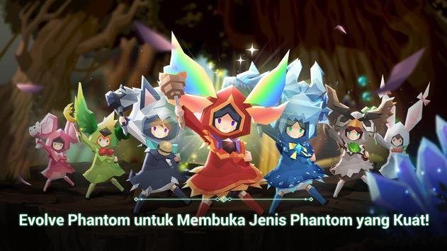 Phantomgate screenshot 3