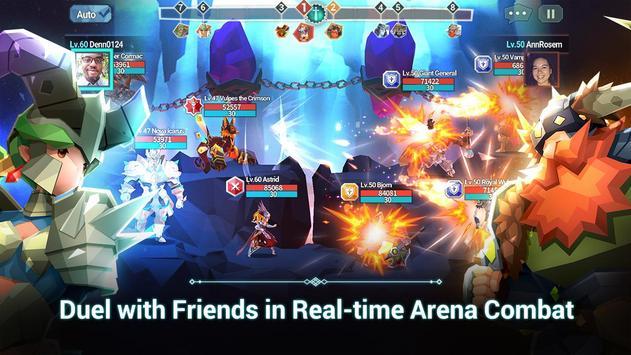Phantomgate screenshot 2