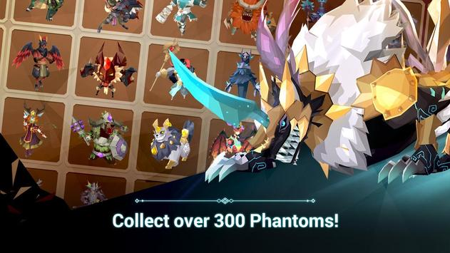 Phantomgate screenshot 4