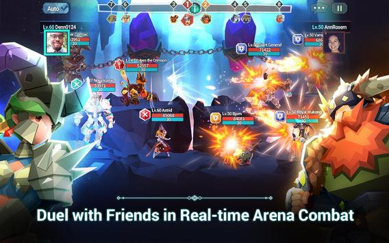 Phantomgate screenshot 8