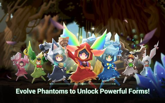 Phantomgate скриншот 9