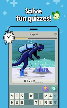 KOONGYA Draw Party screenshot 13