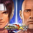 The King of Fighters ALLSTAR APK Android