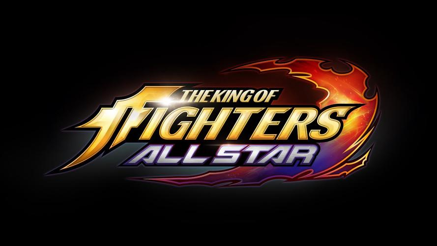 The King Of Fighters Allstar Apk 1 6 6 Download For Android