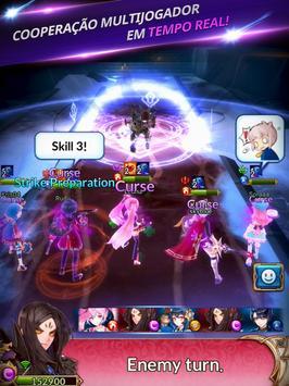 Knights Chronicle imagem de tela 10