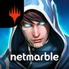 Magic: ManaStrike icono