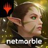 Magic: ManaStrike-icoon
