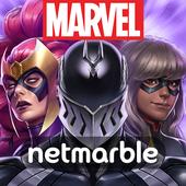 MARVEL Future Fight ikona