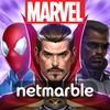 MARVEL Future Fight icône