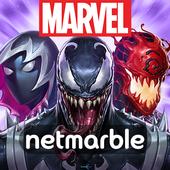 MARVEL Future Fight-icoon