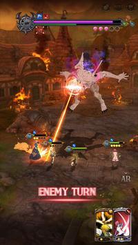 七つの大罪 光と闇の交戦 : グラクロ スクリーンショット 7